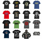 Star Wars: Officially Licensed T-Shirts - Brand New. Size Men's Small Wholesale $3.99 USD on eBay
