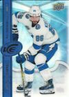2017/18 Upper Deck Ice Hockey Base Set (#01-100) ****U-Pick From List***** $0.99 CAD on eBay