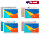 """10.1"""" Android 8.0 Tablet Pc Ten-core 8g+256g Dual Sim Camera Gps Wi-fi+3g Bt4.0"""