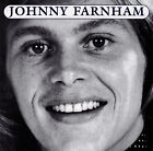**  JOHNNY FARNHAM / SELFTITLED - feat RAINDROPS KEEP FALLING ON MY HEAD