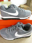 Nike MD Runner 2 (GS) Running Trainers 807316 002 Sneakers Shoes