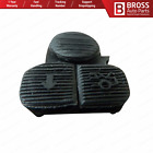 Remote Control Button Cover For BMW E39 !!!