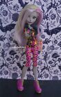 Monster High Venus McFlytrap's 1ST WAVE Outfit and Accessories