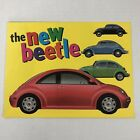 The New Bertle Poster 1998 Yellow