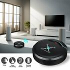 Rechargeable Auto Cleaning Robot Smart Sweeping Robot Floor Dirt Dust Hair