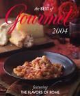 The Best of Gourmet: Featuring the Flavors of Rome