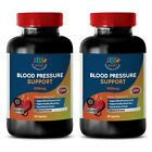 energy vitamin packets - BLOOD PRESSURE SUPPORT 690MG 2B - energy boost new