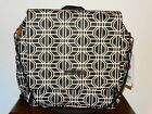Petunia Pickle Bottoms Constellation Boxy Backpack Diaper Bag NWT never used