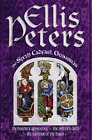 The Sixth Cadfael Omnibus: Heretic's Apprentice, Potter's Fi PAPERBACK NEW BOOK