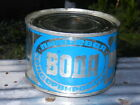 Old Soviet Rusian Vtg space cosmonaut space water bank 1974