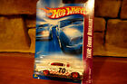 Hot Wheels Diecast 2007 Model Year 1957 Chevy Team: Engine Revealers 3 or 4