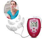 Ems Electric Massager Face Slimming Facial Muscle Stimulation Relaxati Fl