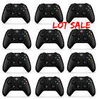 LOT Wireless Gamepad Gaming Joystick Controller for Xbox One Console Affrd BE