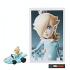 Rosalina Power Pack - For the Mario Kart Gamer Monopooly Board Game
