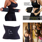 Elastic Waist Trainer Quick Weight Loss Products For Women Kit Waste Cincher