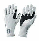 New Striker Landing UPF 50+ Glove