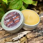 MICRO 100% NATURAL BEESWAX EMERGENCY SURVIVAL CAND picture