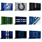 Indianapolis Colts HD Print Oil Painting Home Decor Wall Art on Canvas Unframed $18.0 USD on eBay