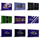 Baltimore Ravens HD Print Oil Painting Home Decor Wall Art on Canvas Unframed $18.0 USD on eBay