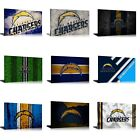 San Diego Chargers HD Print Oil Painting Home Decor Wall Art on Canvas Unframed $18.0 USD on eBay