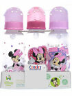 "Disney ""What Shall Minnie Wear?"" 3-Pack Bottles Set (9 oz.)"