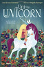 `Rosenthal, Amy Krouse/ Bar...-Uni The Unicorn (US IMPORT) BOOK NEW