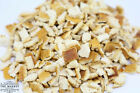 ***Luxury DRIED SWEET ORANGE PEEL Tea - 4 Sizes - PAPER BAG - NO PLASTIC***