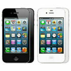 Brand new Condition Apple iPhone 4s -16gb Unlocked A1387 (CDMA + GSM)