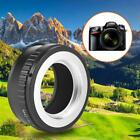 Lens Adapter Ring Manual Exposure For M42 Mount to for Leica T/TL/CL/SL Mount LJ