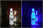 NCAA Western Michigan Broncos 12 oz Beer Bottle Light LED Neon March Madness