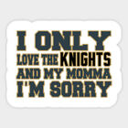 Vegas Golden Knights sticker for skateboard luggage laptop tumblers car (a) $5.99 USD on eBay