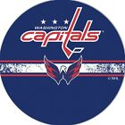 Washington Capitals sticker for skateboard luggage laptop tumblers car (o) $7.99 USD on eBay