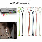 Airpod Anti-lost Ear Loop Strap String Rope Cord Wire Rope For Apple Airpods New
