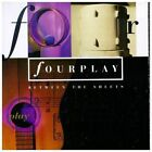 Between The Sheets by Fourplay (disc only) (a5)