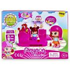 Famosa Playset Candy Shop Pinypon 700014076