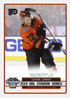 2019 Stadium Series Philadelphia Flyers Custom Cards DROPDOWN MENU OF PLAYERS $3.99 USD on eBay