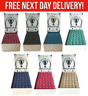 144 PCS BOX OF SILVER CUP SNOOKER POOL PREMIUM CHALK - ONE GROSS - 7 COLOURS £37.99 GBP on eBay