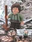 Lego Lord of the Rings / Hobbit Figuren wählen - 9472 9473 9474 9469 79003 79010