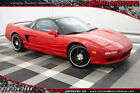 1991+Acura+NSX+2dr+Coupe+Sport+5%2DSpeed