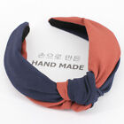 Fashion Cloth  Hairband Hair Accessories For Women and girls