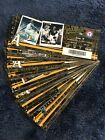 2012 Oakland Athletics A's Ticket Stub Pick a Date (New and Unused) on Ebay