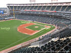1-2 New York Mets @ Chicago White Sox 2019 Tickets! 7 31 19 Sec 548 Row 1!