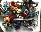 Skylander Imaginator Swap Force Spyro Trap Team Superchargers Sensei Figures