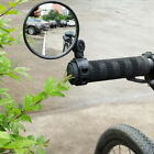 Внешний вид - Adjustable Bicycle Mirror Motorcycle Looking Glass Handlebar Bike Rearview