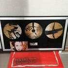 Rare Item Day We Are X Collector Edition Japan