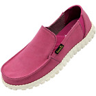 Ozpadrille™ Canvas Shoe - Pink