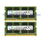 32GB 16GB 8GB 4GB DDR3 1333 MHZ PC3-10600 S 204pin Sodimm Laptop Memory RAM lot