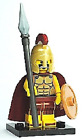 LEGO Collectible Minifigures Sets **SERIES 2**