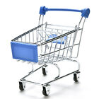 Parrot Bird MINI Supermarket Shopping Cart Kids Toy Intelligence Growth ToODCA