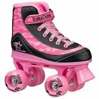 Roller Derby FireStar Youth Girl Skates Outdoor Sports Top Quality